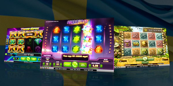 internet casino free spins idag