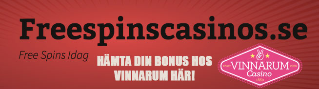 freespinscasinos-vinnarum